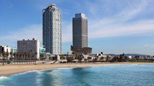 885-hotel-arts-barcelona-hotel-exterior-2