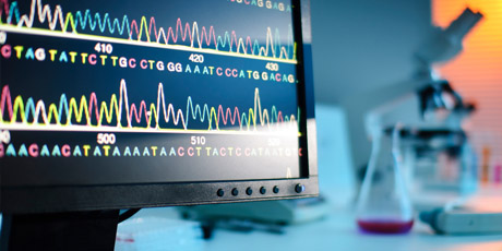 PageImage-Bioinformatics