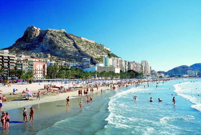 apartamento_en_alicante_alicante_98834812822893108