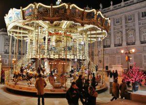 fotos-madrid-luces-navidad-2013-026