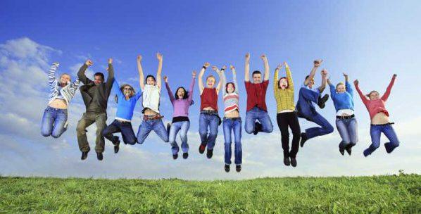 Испания, летние языковые лагеря для детей и подростков