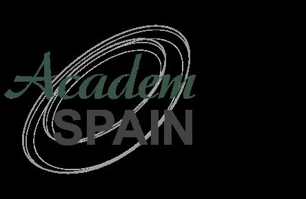 Образование в Испании Logo