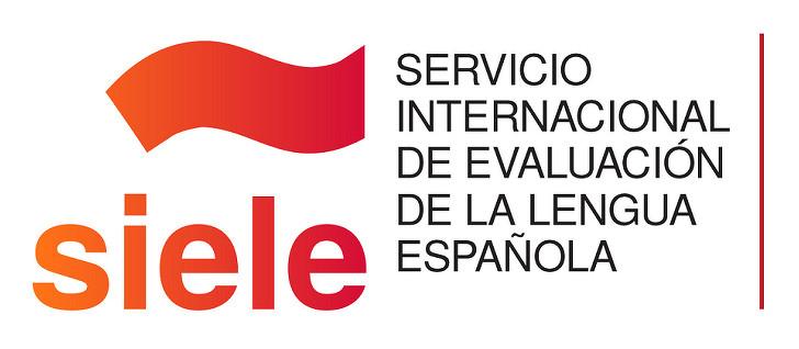 языковые курсы по испанскому siele