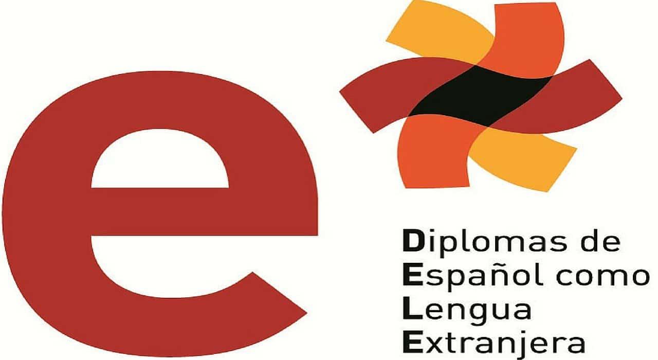 Языковые тесты по испанскому