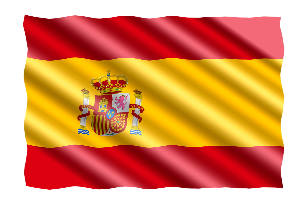 Стоимость обучения в университетах Испании
