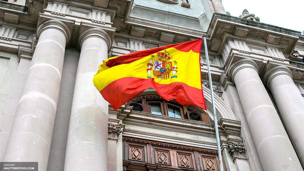 Как выбрать университет в Испании